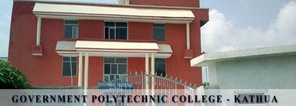 Govt. Polytechnic College