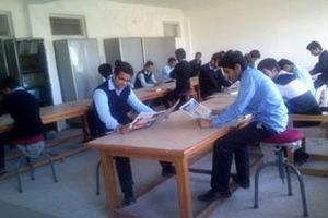 GPC - Student