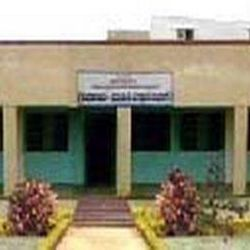 Government First Grade College