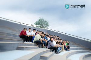 MU - Student