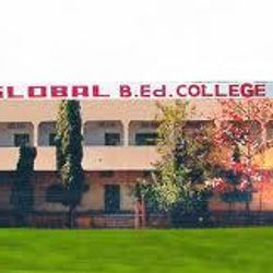Global College of Education