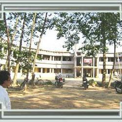 Gangarampur B.ED. College