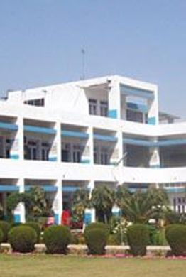GNC - Primary