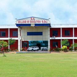 Guru Nanak College of Education