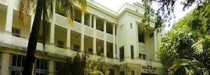 SGPC's Guru Nanak Institute of Management Studies