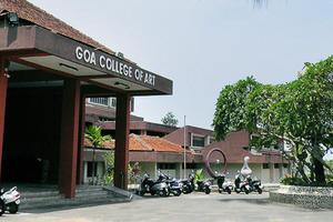 GCA - Primary