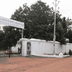 GRG Polytechnic College