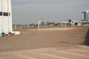 KIM - Ground