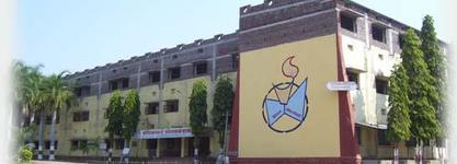 Gopikabai Sitaram Gawande College