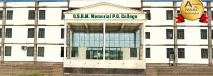 GSRM Memorial College of Nursing