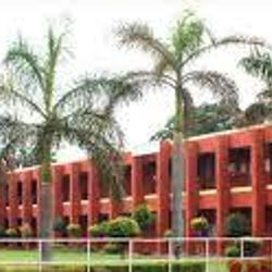 G.T.B. National College
