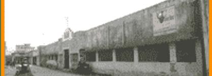 Government Teachers Training College