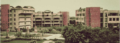 Galgotia Institute of Management & Technology