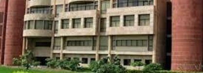 Galgotias Business School