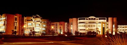 Galgotias College of Engineering & Technology