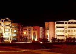 Galgotias College of Engineering & Technology