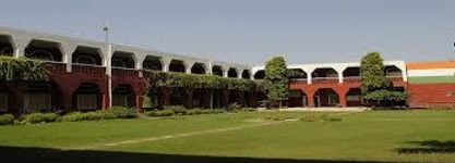 Gandhi College of Pharmacy