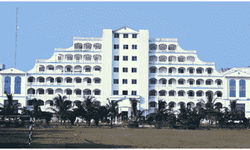 Gandhi Institute for Technology