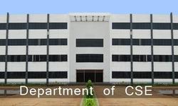 Ganesh College of Engineering
