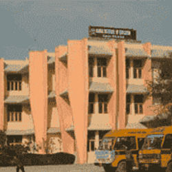 Ganga Institute of Education