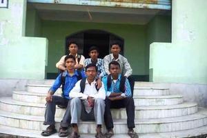 GC - Student