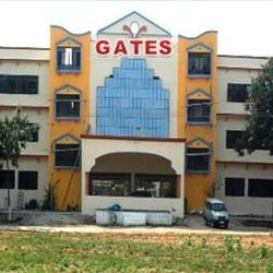 Gates Institute of Technology