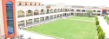 Gaur Brahman College of Education