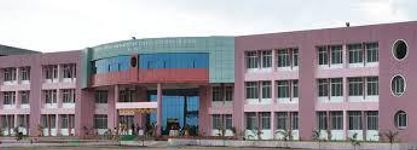 Gauri Shankar Institute of Pharmaceutical Education and Research