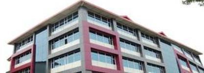 Gautam Institute of Management and Technology