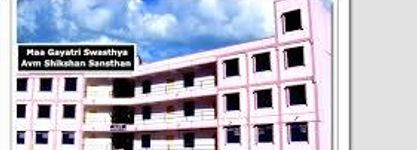 Gayatri Institute Of Nursing
