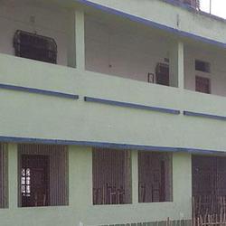 Gazole Mahavidyalaya
