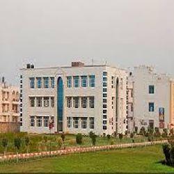 Geeta Engineering College