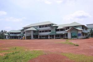 GEMS COLLEGE - Primary