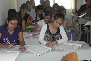 GCC - Student