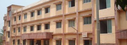 Gharda Institute Of Technology