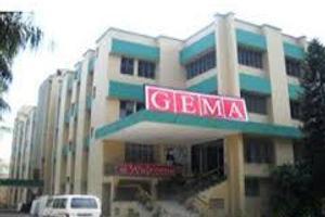 GEMA PATNA - Primary