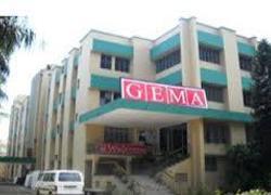 Global Entrepreneurship & Management Academy (GEMA)
