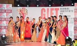 Global Institute of Fashion Technology