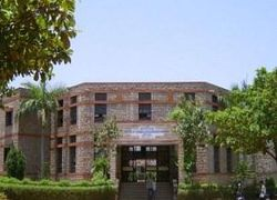 Global Institute of Intellectual Property