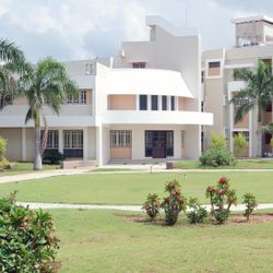 Gnanam School of Business