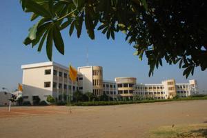 GCT  - Primary
