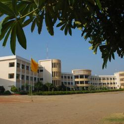 Gnanamani College of Technology