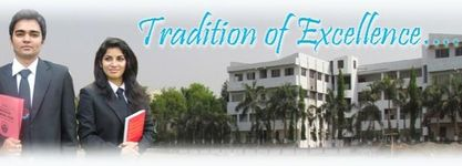 Godavari College of Engineering