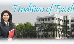Godavari College of Engineering