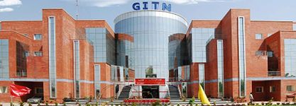 Goel Group Of Colleges