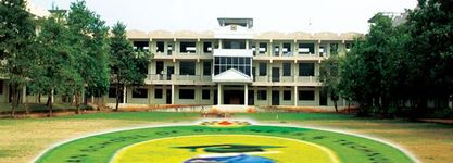 Gojan School of Business and Technology