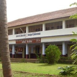 Gokhale Centenary College