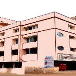 Goutham College of Education