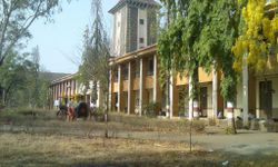 Government College of Engineering