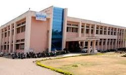 Government College of Pharmacy